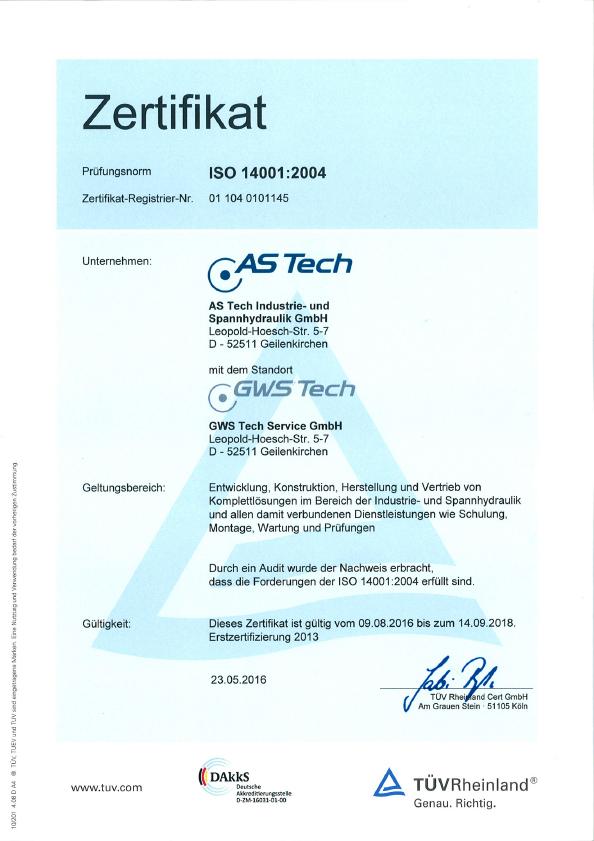 ISO-14001_2004_AS_GWS_DE-1