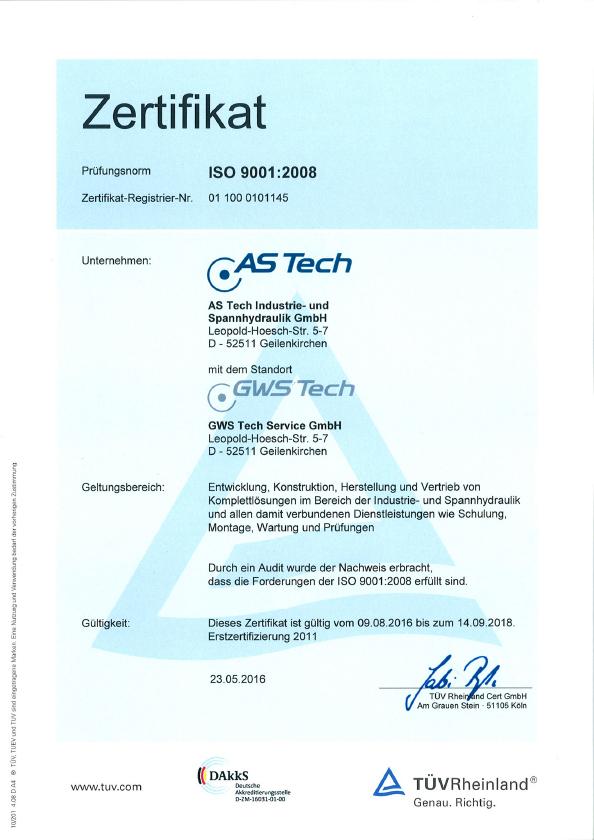 ISO-9001_2008_AS_GWS_DE-1