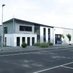 AS Tech GmbH