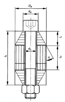 006-diagramm